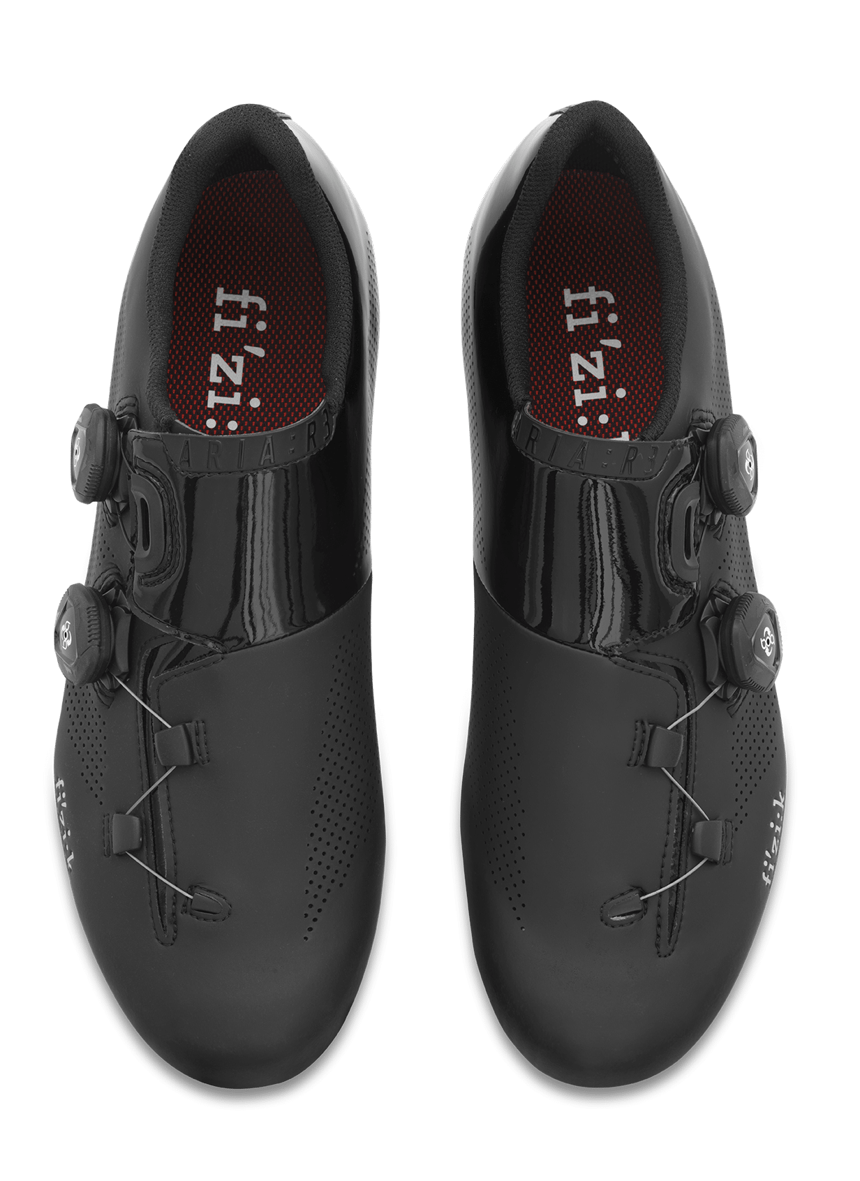 15 Best Cycling Shoes and Pedals of 2018 - Buying Guide and Reviews 33