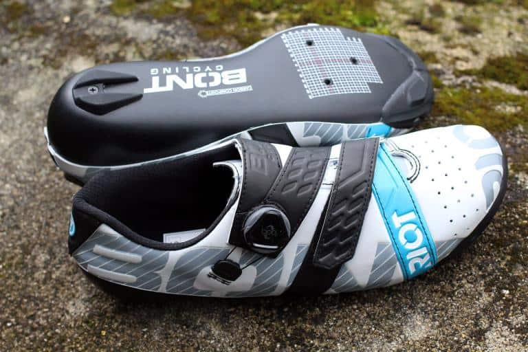 15 Best Cycling Shoes and Pedals of 2018 - Buying Guide and Reviews 5