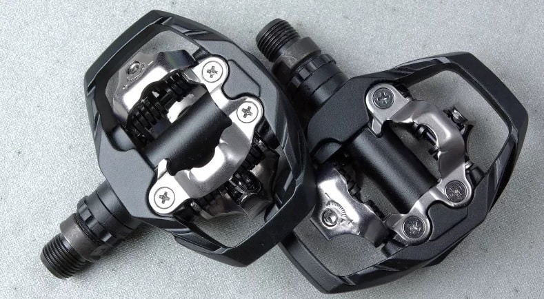 15 Best Cycling Shoes and Pedals of 2018 - Buying Guide and Reviews 9