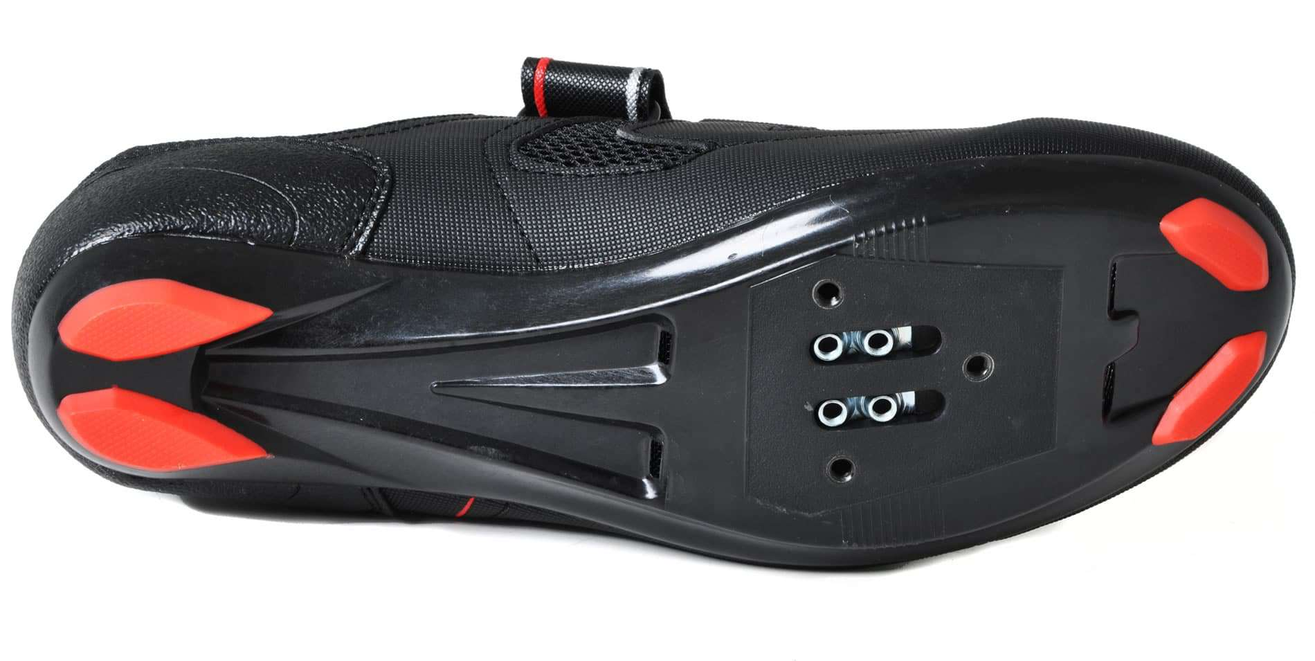 15 Best Cycling Shoes and Pedals of 2018 - Buying Guide and Reviews 58