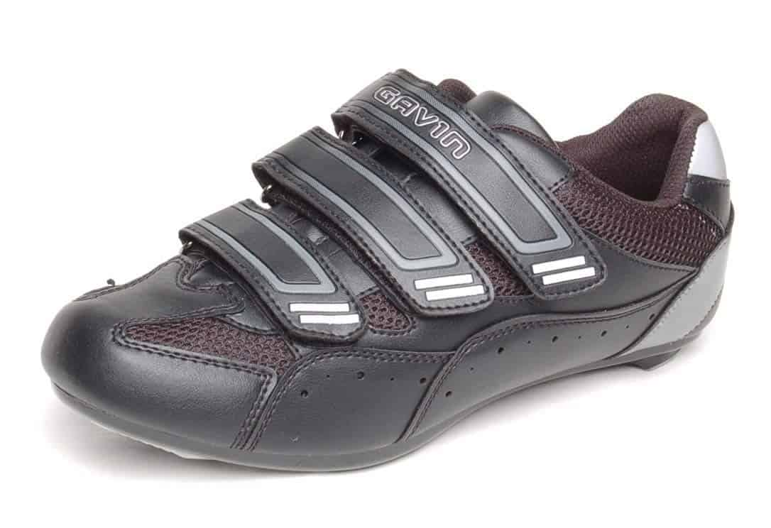 15 Best Cycling Shoes and Pedals of 2018 - Buying Guide and Reviews 56