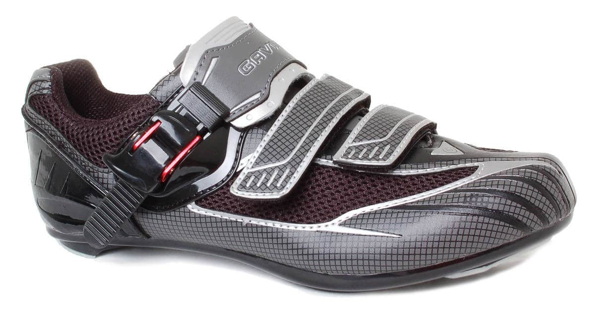 15 Best Cycling Shoes and Pedals of 2018 - Buying Guide and Reviews 57