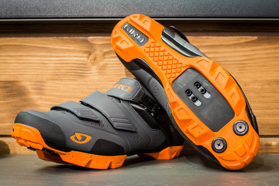 15 Best Cycling Shoes and Pedals of 2018 - Buying Guide and Reviews 49