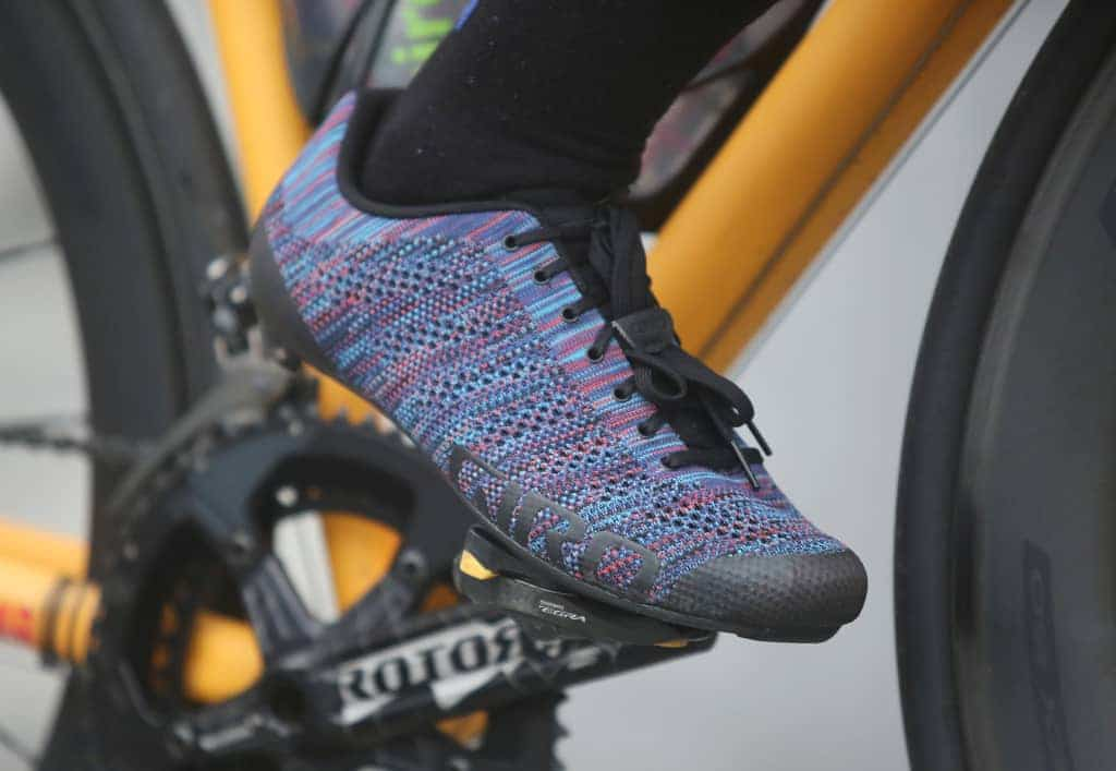 15 Best Cycling Shoes and Pedals of 2018 - Buying Guide and Reviews 4