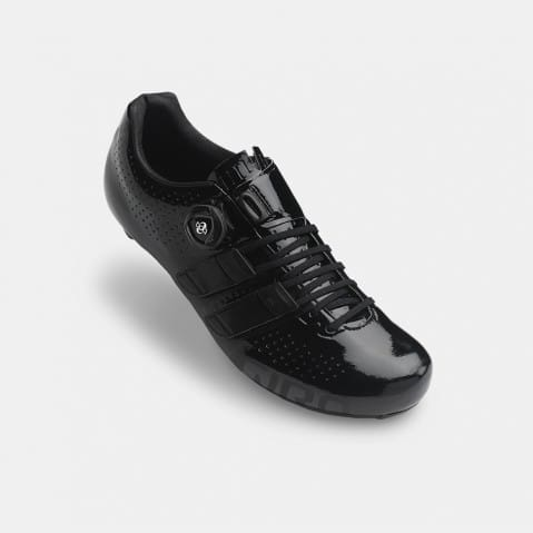 15 Best Cycling Shoes and Pedals of 2018 - Buying Guide and Reviews 28