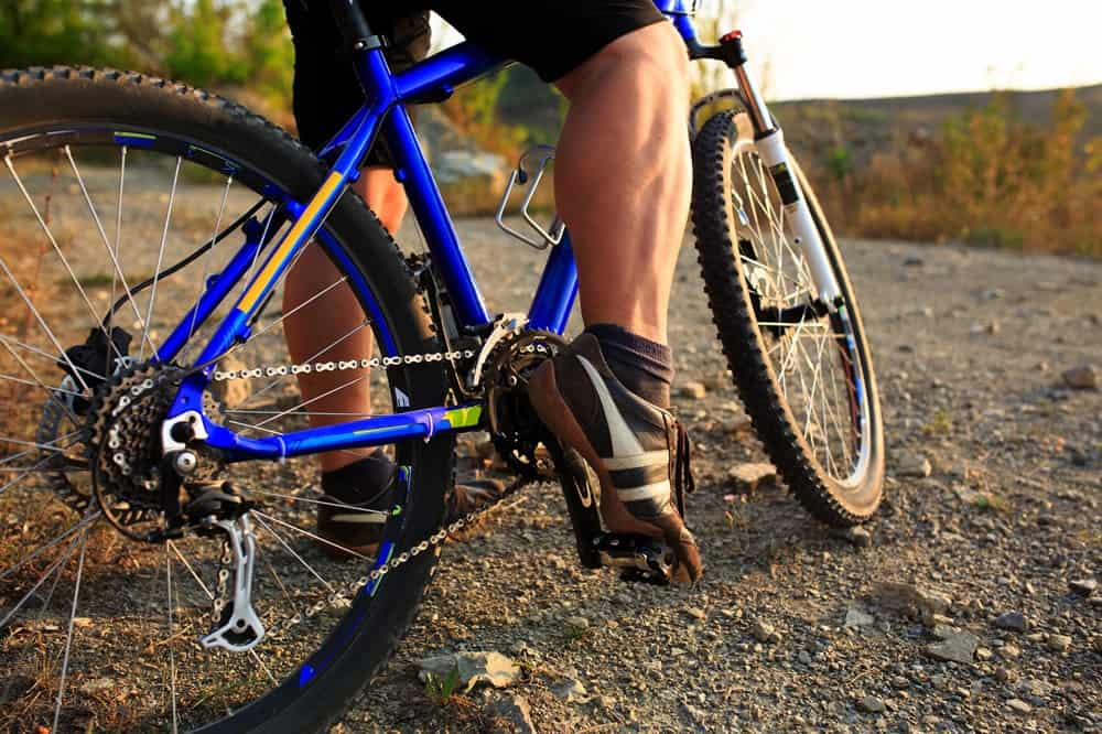 15 Best Cycling Shoes and Pedals of 2018 - Buying Guide and Reviews 42
