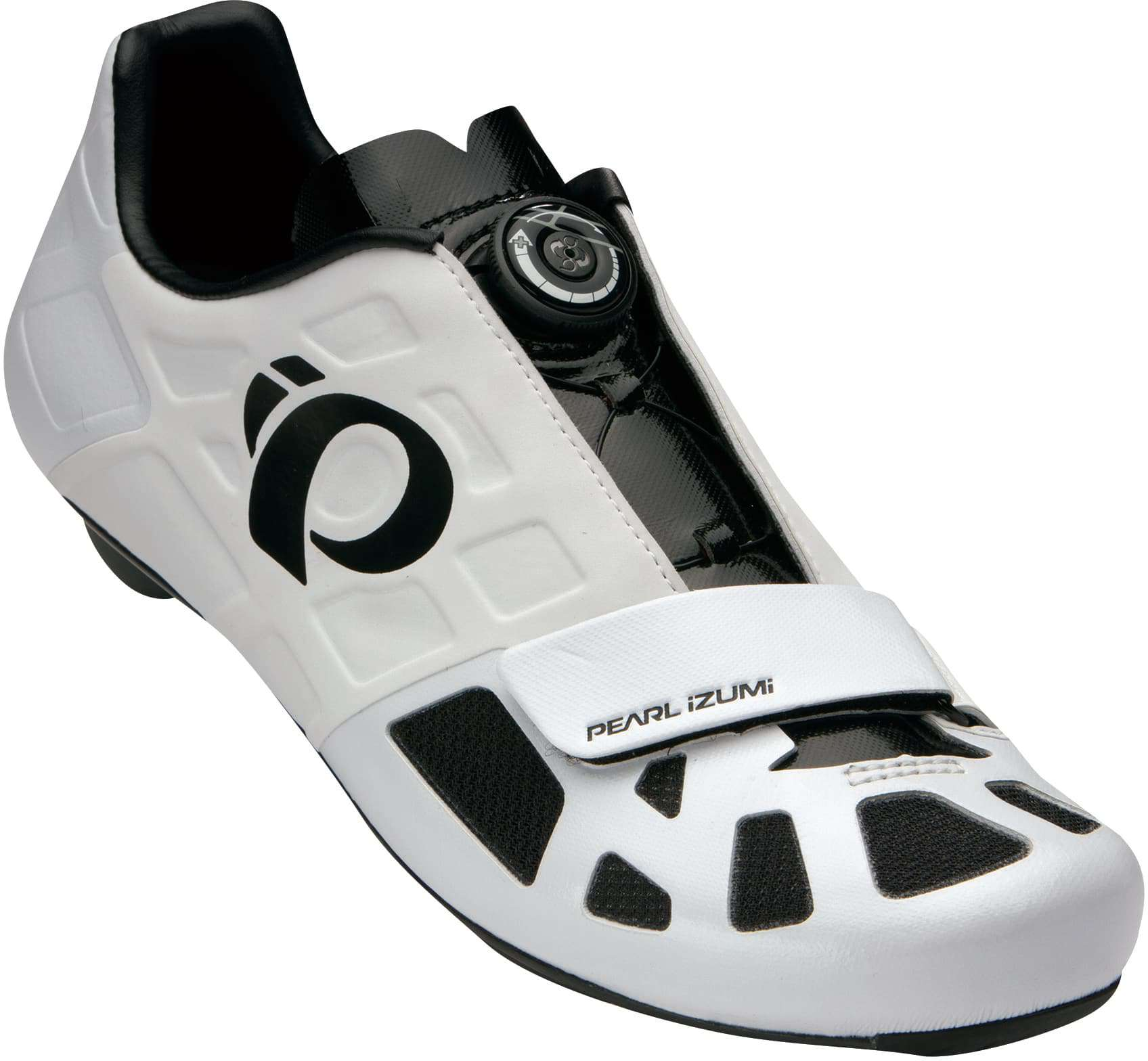 15 Best Cycling Shoes and Pedals of 2018 - Buying Guide and Reviews 61