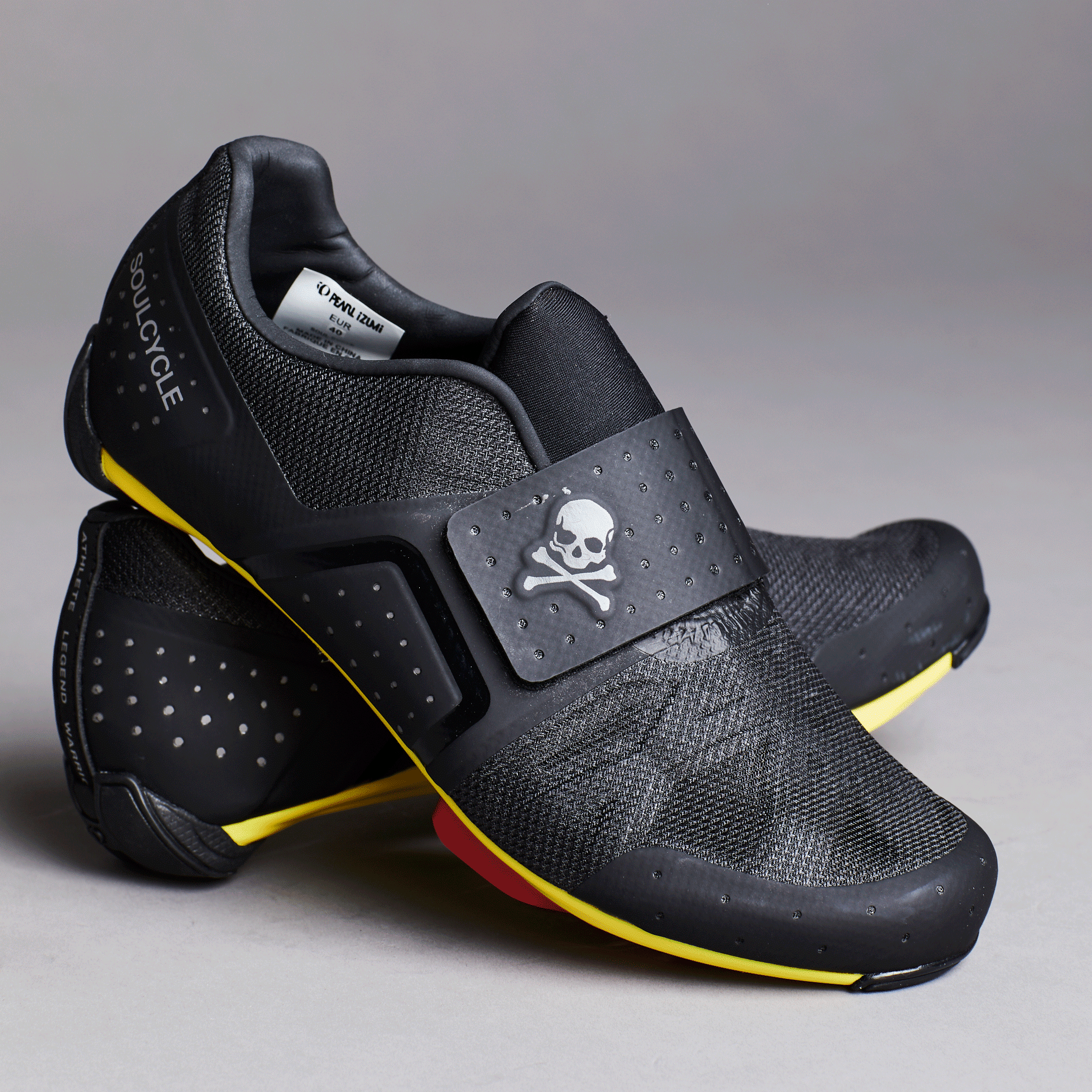 15 Best Cycling Shoes and Pedals of 2018 - Buying Guide and Reviews 16