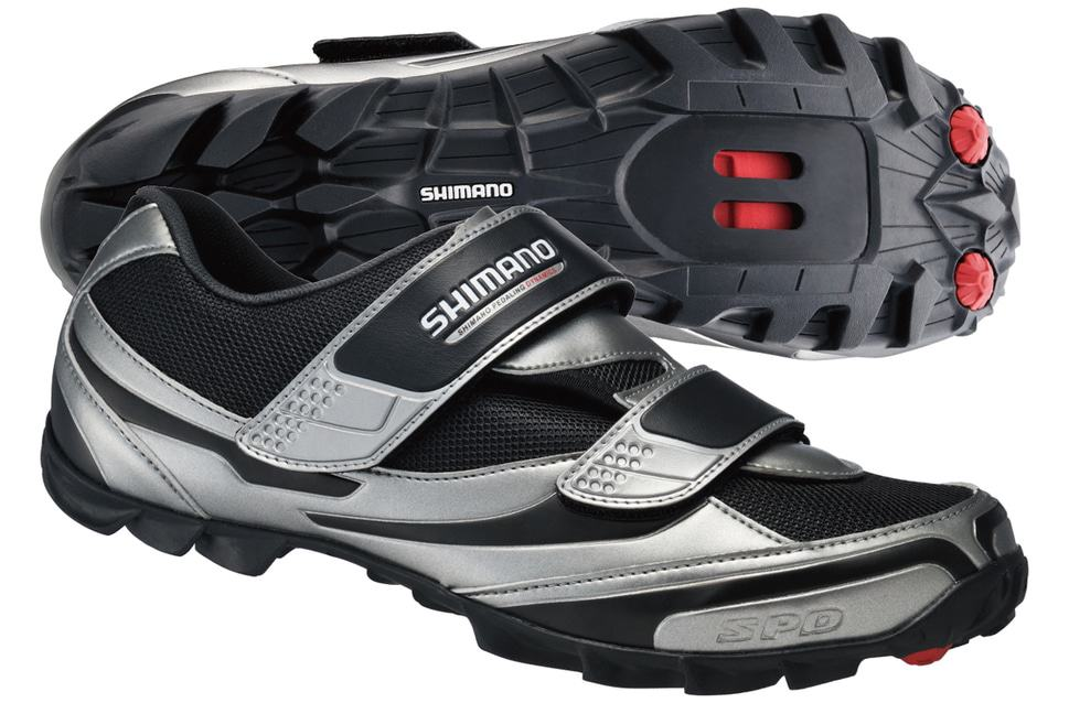 15 Best Cycling Shoes and Pedals of 2018 - Buying Guide and Reviews 52