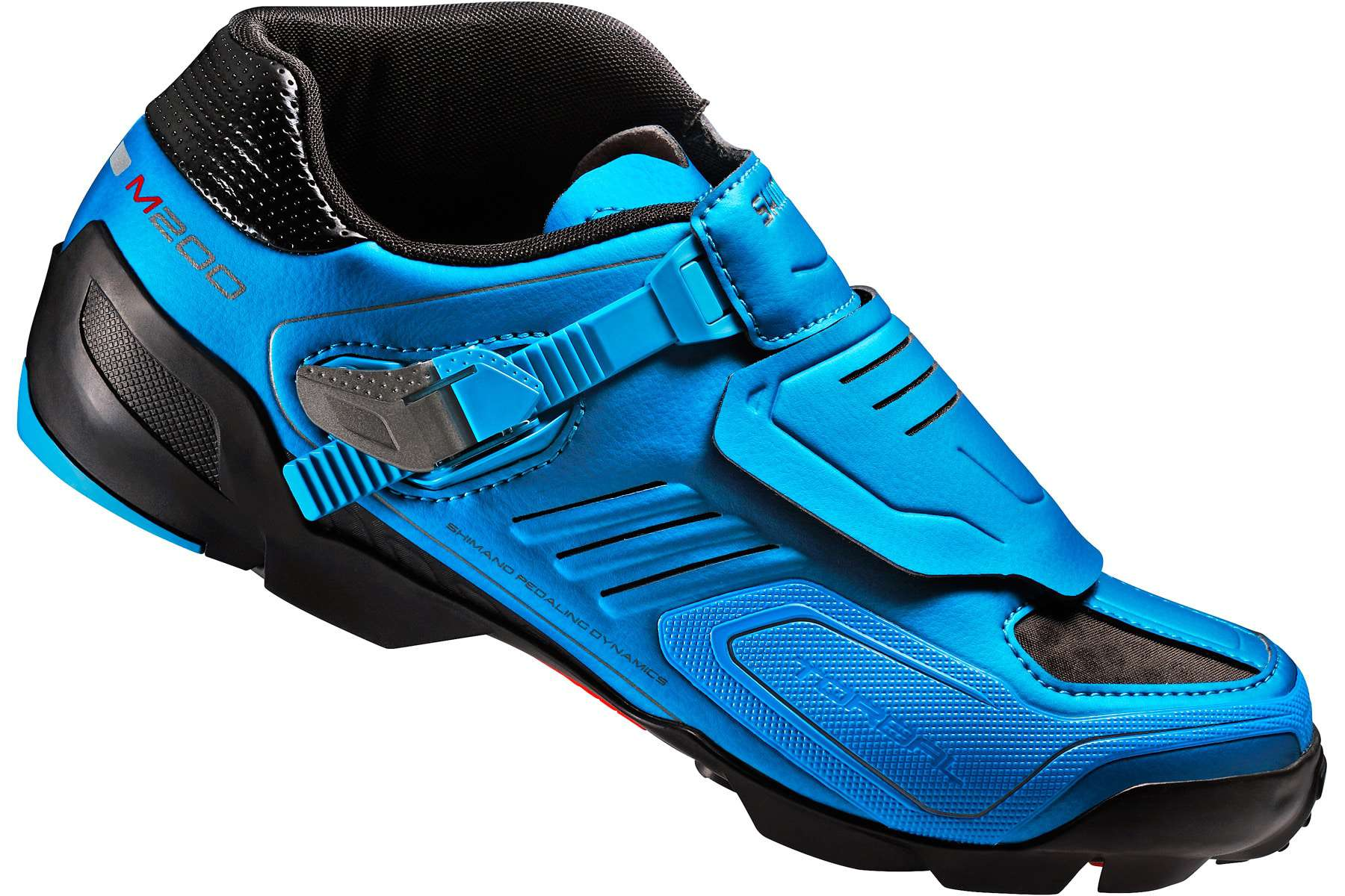 15 Best Cycling Shoes and Pedals of 2018 - Buying Guide and Reviews 54