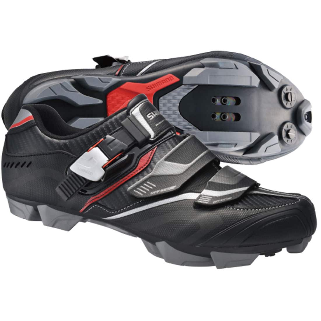 15 Best Cycling Shoes and Pedals of 2018 - Buying Guide and Reviews 53