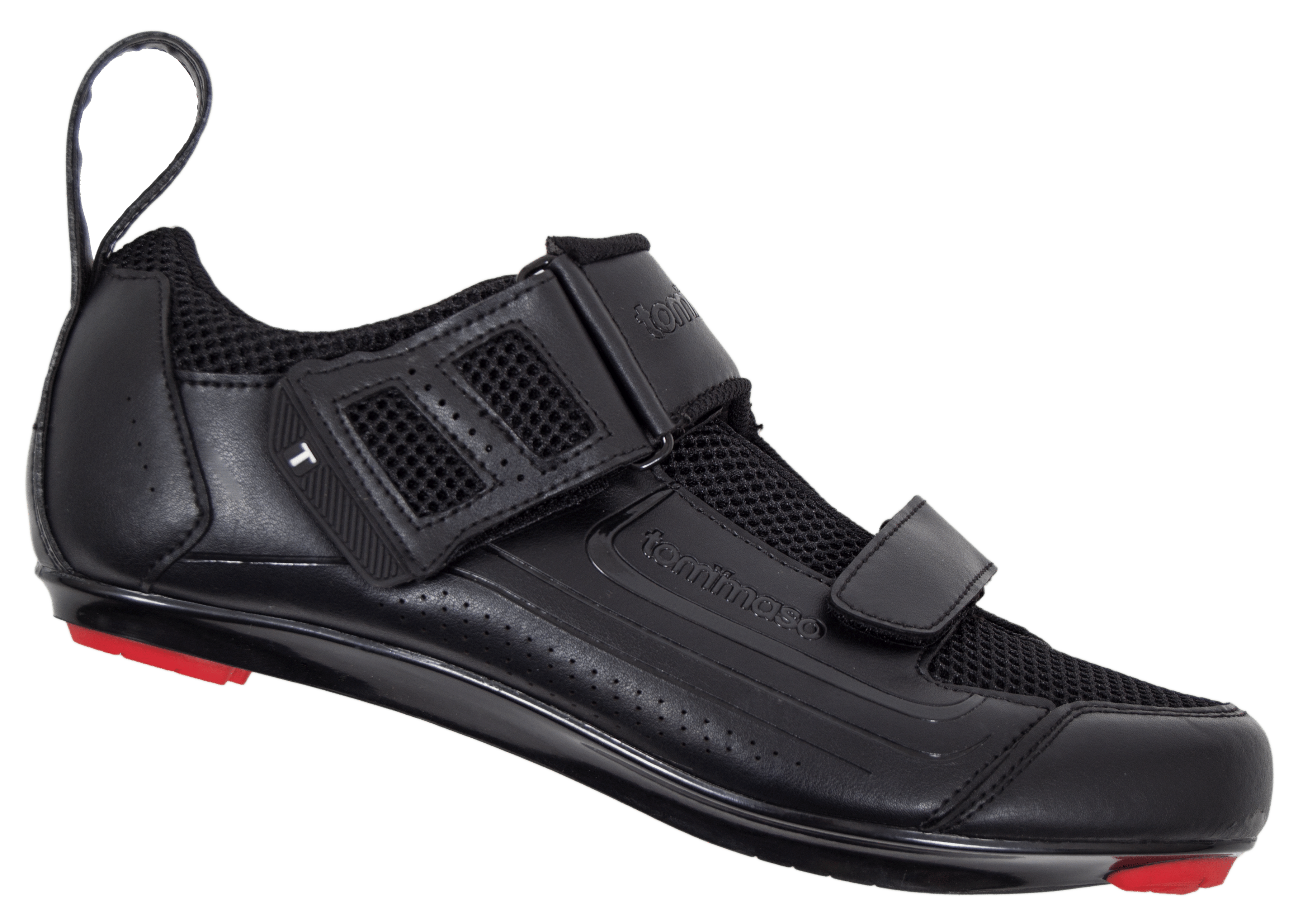 15 Best Cycling Shoes and Pedals of 2018 - Buying Guide and Reviews 37