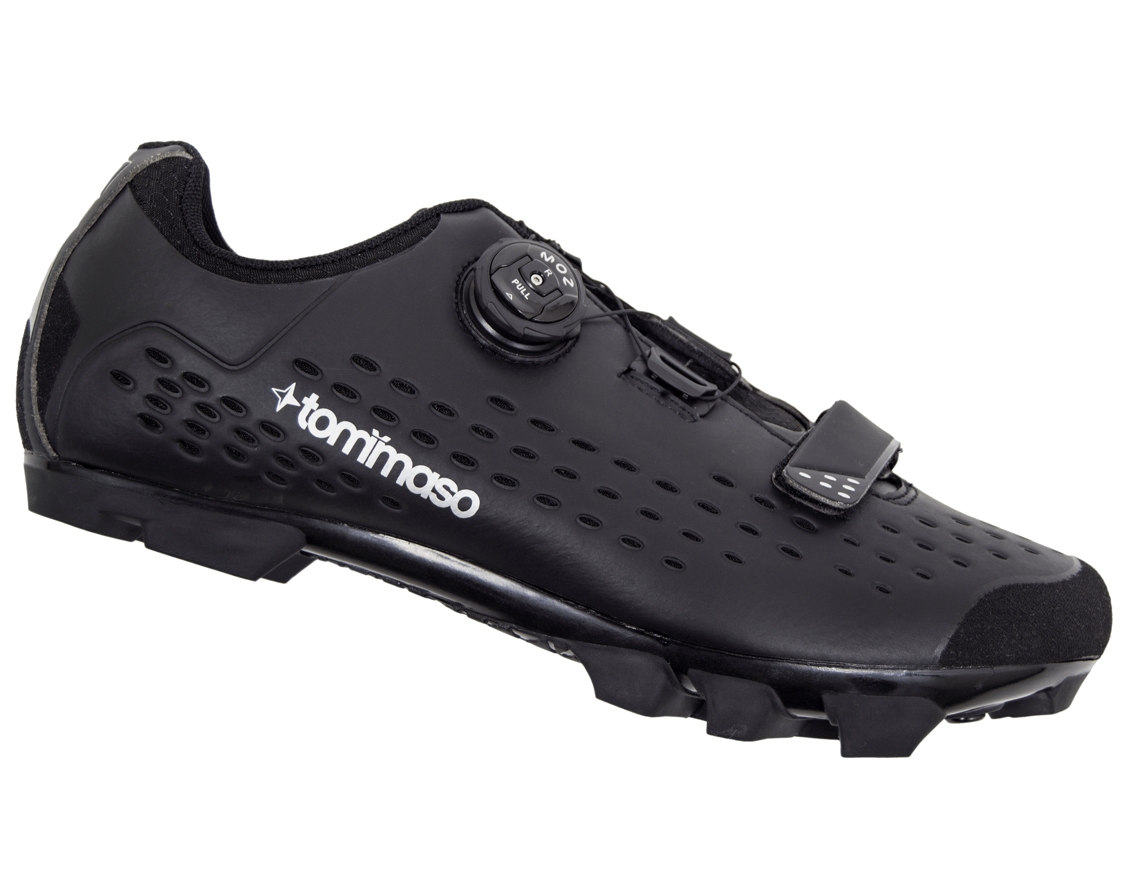 15 Best Cycling Shoes and Pedals of 2018 - Buying Guide and Reviews 35