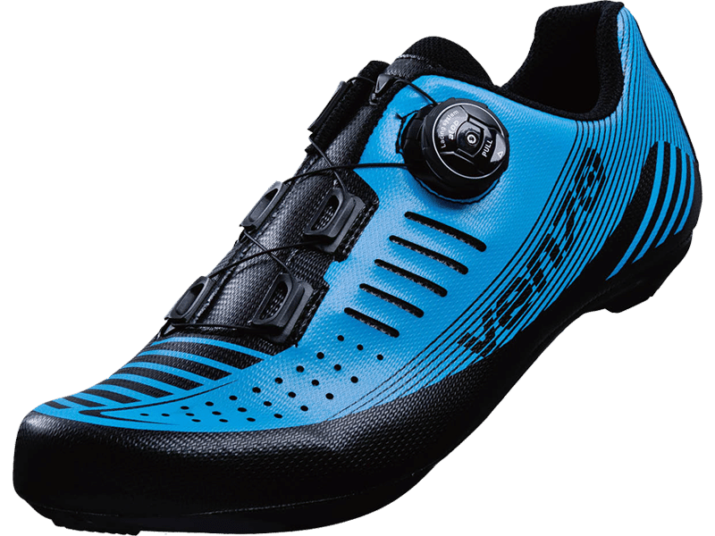 15 Best Cycling Shoes and Pedals of 2018 - Buying Guide and Reviews 41