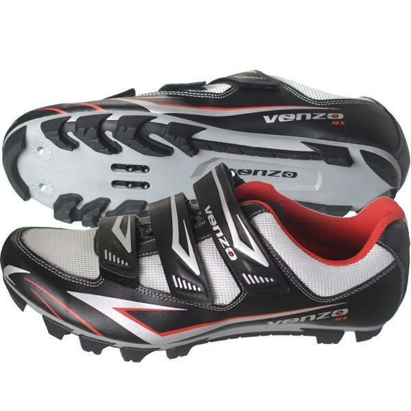 15 Best Cycling Shoes and Pedals of 2018 - Buying Guide and Reviews 40