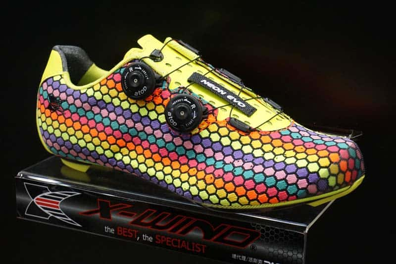 15 Best Cycling Shoes and Pedals of 2018 - Buying Guide and Reviews 17