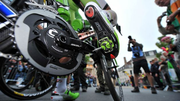 15 Best Cycling Shoes and Pedals of 2018 - Buying Guide and Reviews 63