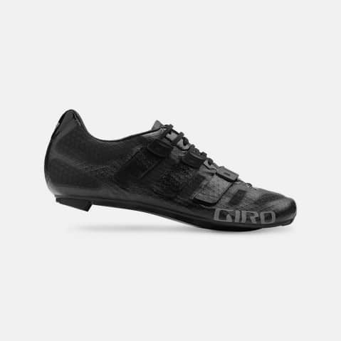 15 Best Cycling Shoes and Pedals of 2018 - Buying Guide and Reviews 27
