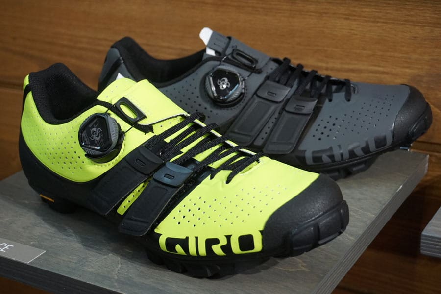 15 Best Cycling Shoes and Pedals of 2018 - Buying Guide and Reviews 50