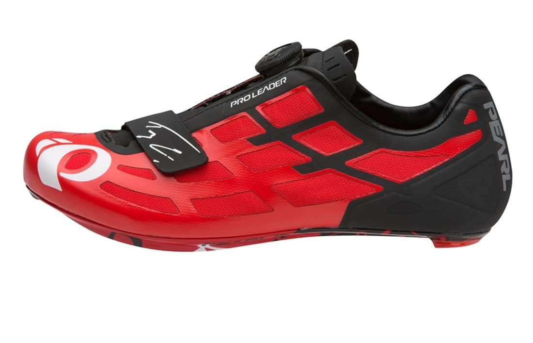 15 Best Cycling Shoes and Pedals of 2018 - Buying Guide and Reviews 60