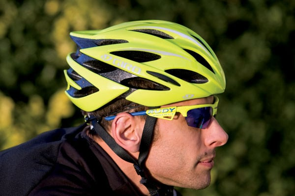 Best bike helmets 2017