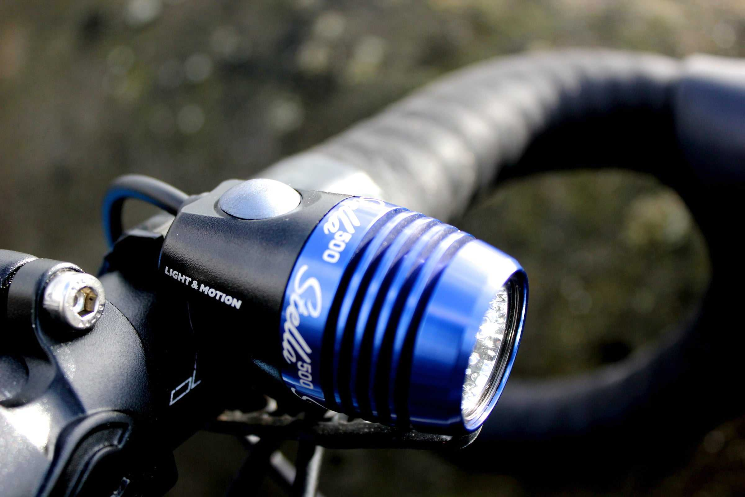 Importance Of Bike Lights And How To Choose Them Wisely