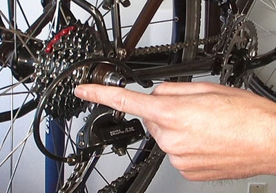 16 Tips and Guides on How to Properly Adjust Bike Gears