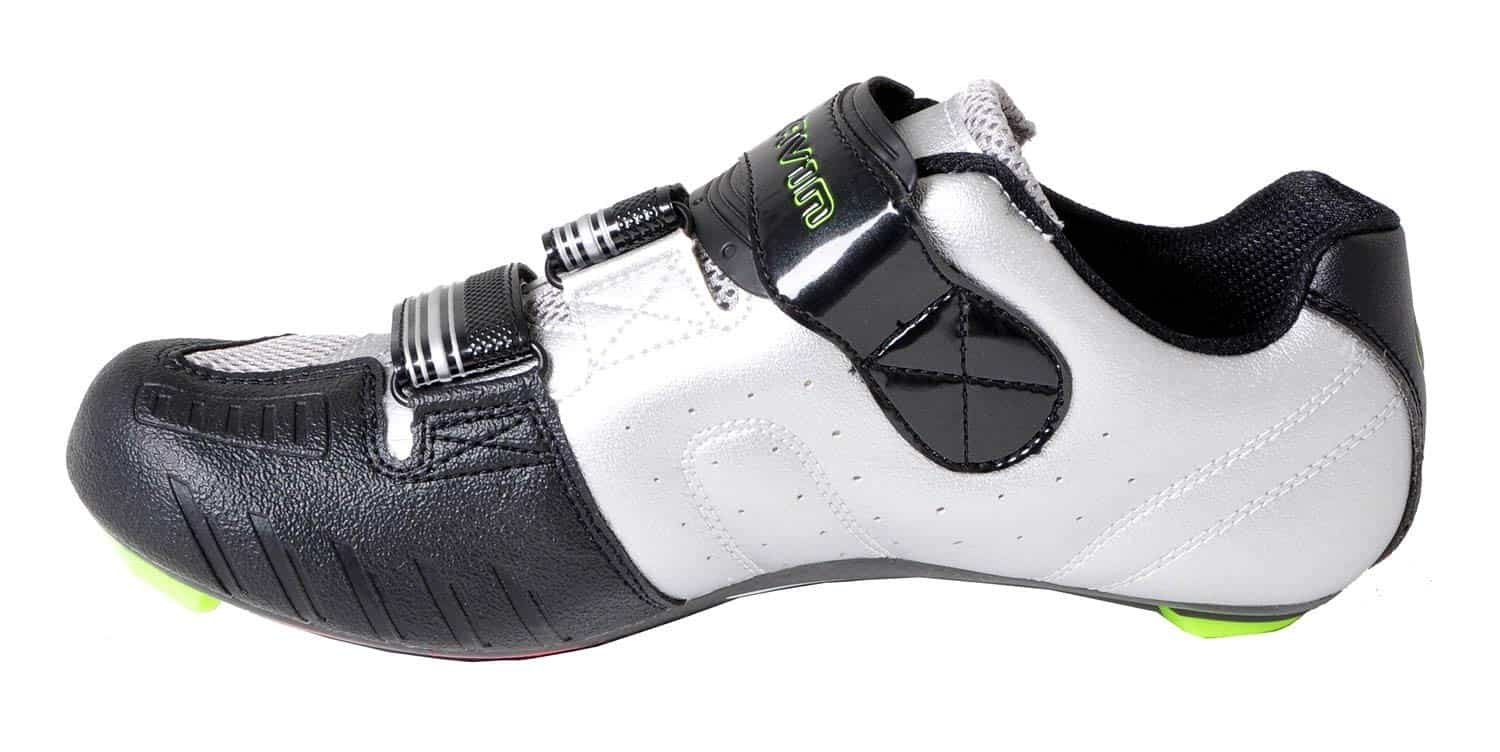 Best Cycling Shoes and Pedals