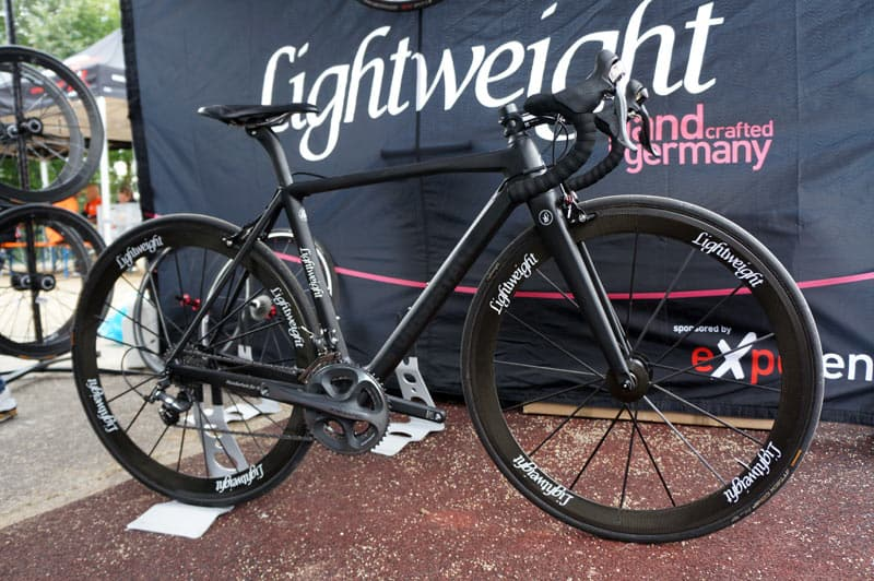 Lightest Road Bike >> How Much Do Bikes Weigh The Importance Of Bicycle Weight