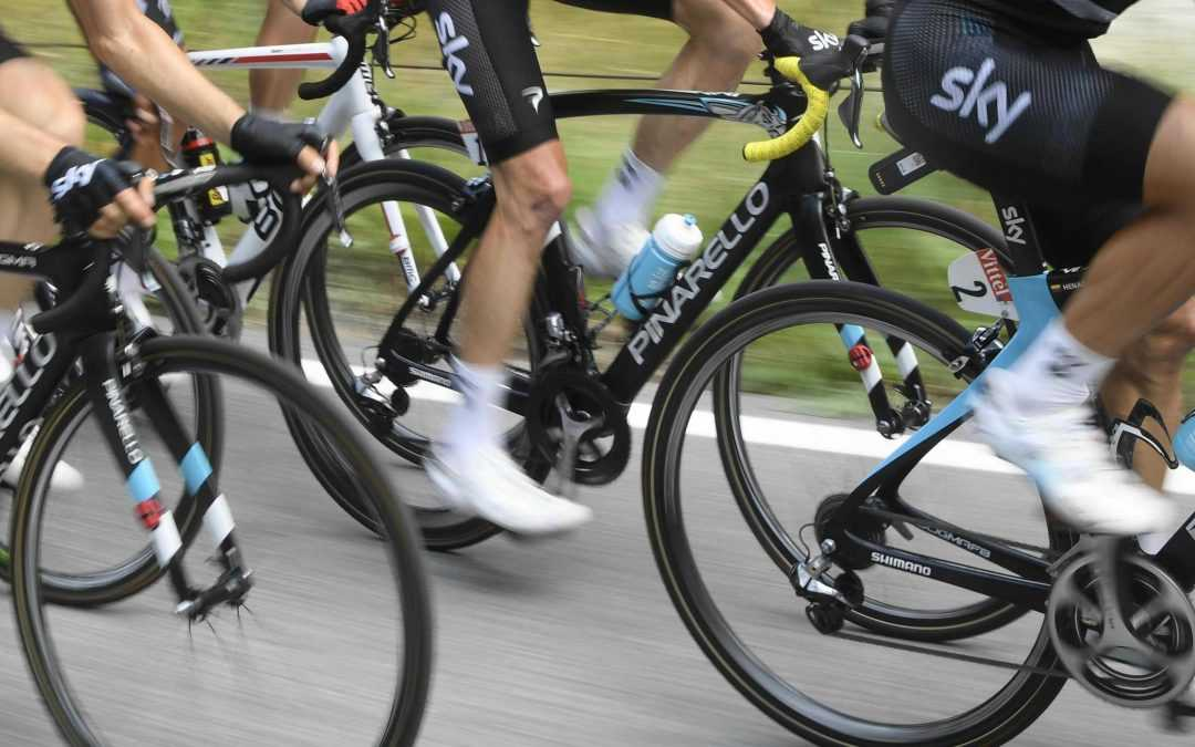 Why Is Cadence Important in Cycling?