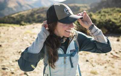 Importance of Knowing What to Wear While Hiking